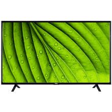 "TCL 49"" Class 1-Series LED HDTV"
