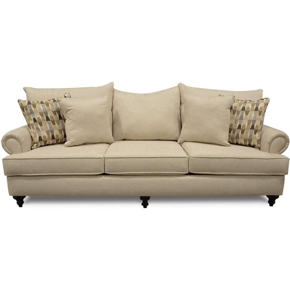 4Y05 Rosalie Sofa