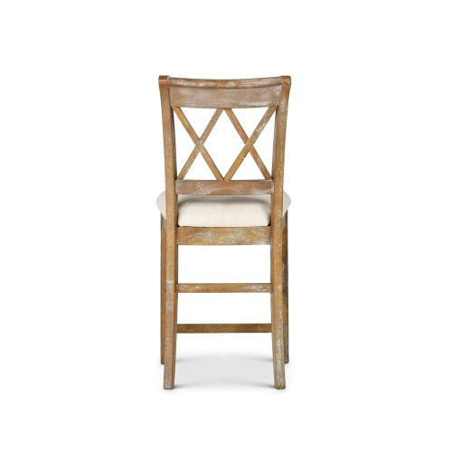 Franco Counter Chair
