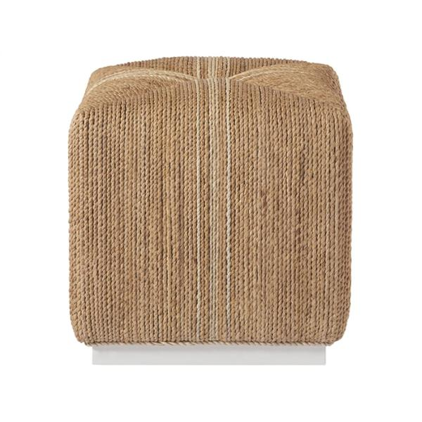 See Details - Abaca Cube