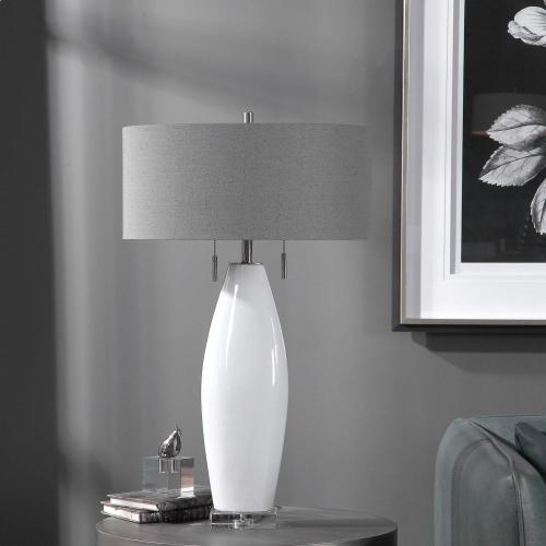 Laurie Table Lamp