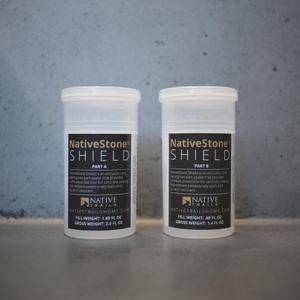 NativeStone Shield, 4oz Product Image