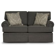Cambria Loveseat