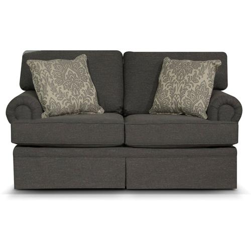 5356 Cambria Loveseat
