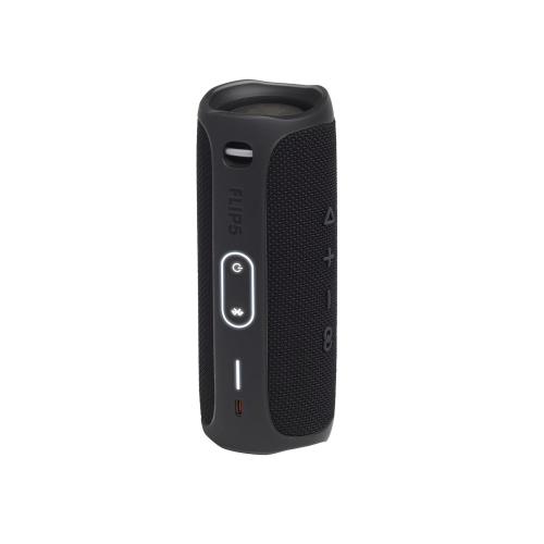 JBL FLIP 5 Portable Waterproof Speaker