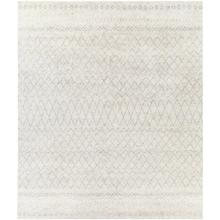 """View Product - Zara ZAR-2306 18"""" Sample"""
