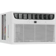 Frigidaire 25,000 BTU Connected Window Air Conditioner with Slide Out Chassis Product Image