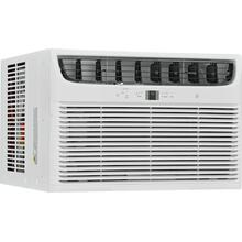 Frigidaire Frigidaire 25,000 BTU Connected Window Air Conditioner with Slide Out Chassis