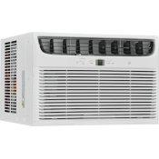 25,000 BTU Connected Window Air Conditioner with Slide Out Chassis