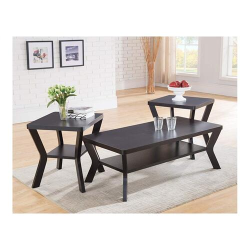 7215 Lexington Sofa Table