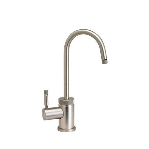Industrial Cold Only Filtration Faucet - 1450C - Waterstone Luxury Kitchen Faucets