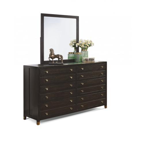 Product Image - Cologne Dresser