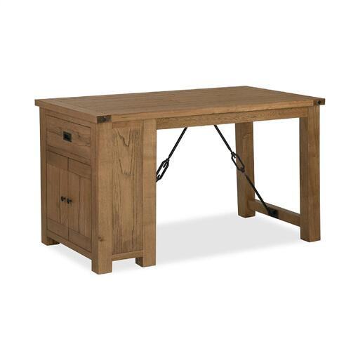 Global Home - Gathering Table