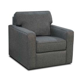 9X00-30 Norris Chair with Power Ottoman