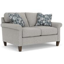 View Product - Audrey Loveseat