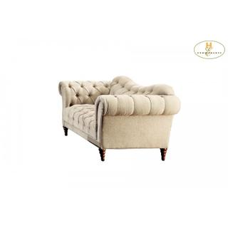 St. Claire Love Seat