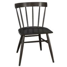 Noah Dining Chair