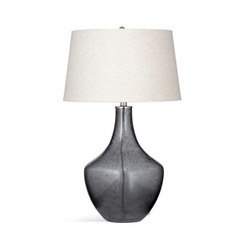 Caitlin Table Lamp