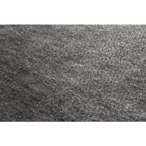 "Standard Felted Pad PAD-S 2'6"" x 10'"