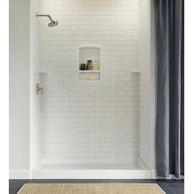 Subway Tile Kit