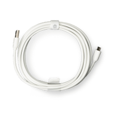 Nest Cam Indoor USB Cable