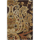 Ancient Treasures A-141 2' x 3' Product Image