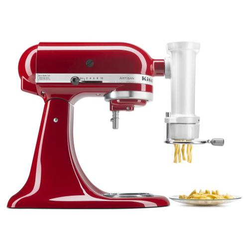 Gourmet Pasta Press - Other