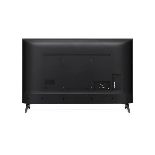 LG - LG UHD 70 Series 55 inch 4K HDR Smart LED TV