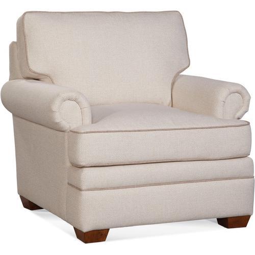 Bradbury Arm Chair
