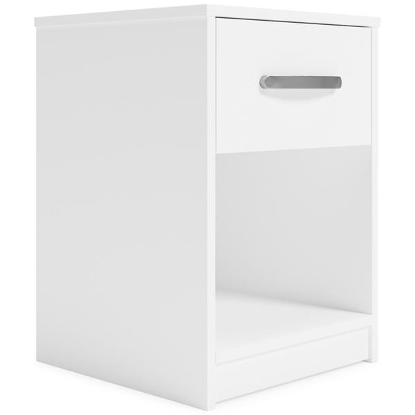 See Details - Finch Nightstand