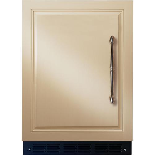 Monogram - Monogram Fresh-Food Refrigerator Module