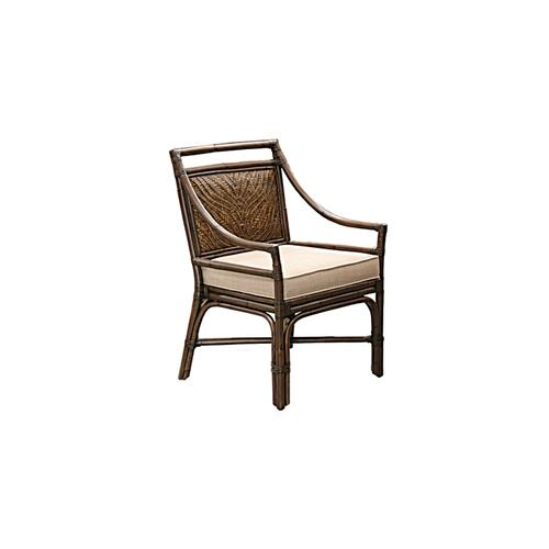 Capris Furniture - 712 Game Chair
