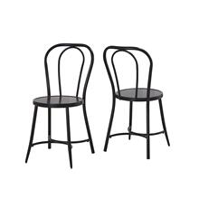 View Product - Claire Side Chair