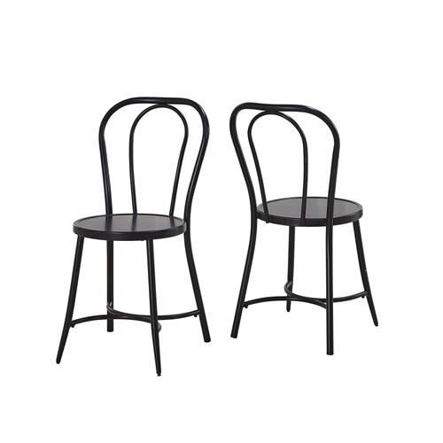 Steve Silver Co. - Claire Side Chair