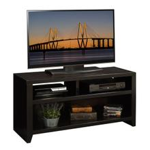 "Urban Loft 48"" TV Cart"