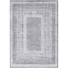 "View Product - Alice ALC-2304 5'3"" x 7'"