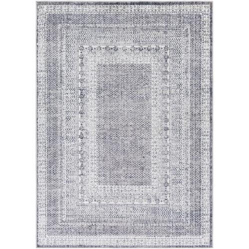 "Surya - Alice ALC-2304 7'10"" x 10'"