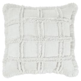 Henie Pillow (set of 4)