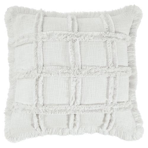 Henie Pillow