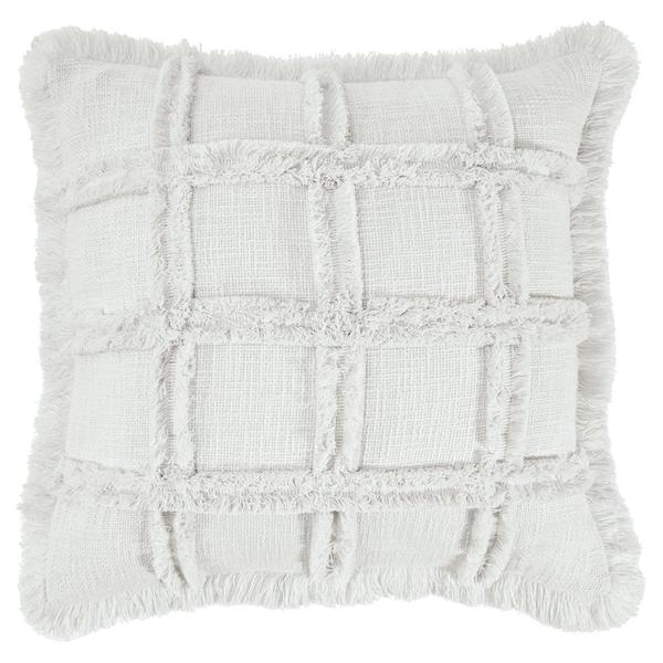 See Details - Henie Pillow (set of 4)