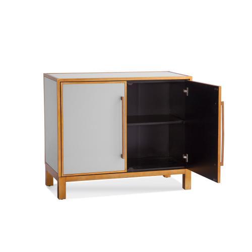 Hall Cabinet