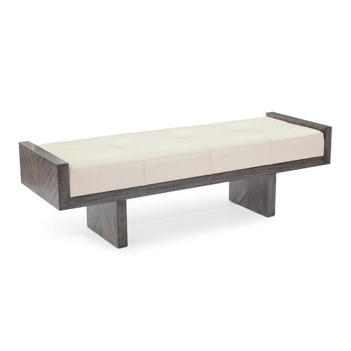 Virtu Bench