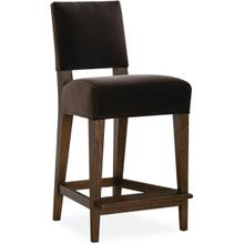 7103-51 August Counter Stool