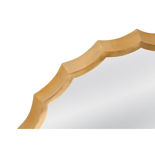 Bassett Mirror Company - Southgate Wall Mirror