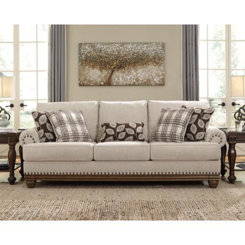 Harleson Sofa