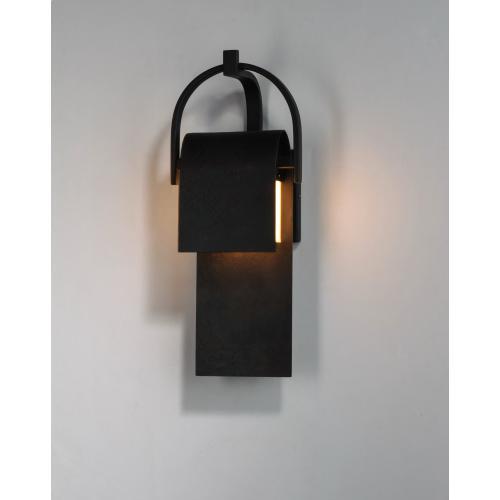 Product Image - Laredo LED Outdoor Sconce