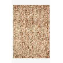 View Product - HLO-01 Rust / Charcoal Rug