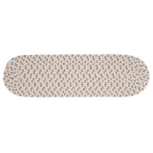 "View Product - Elmwood Stair Tread EM49 Stonewash 8"" X 28"" (Set 13)"
