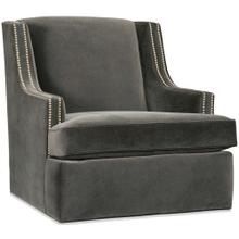 Living Room Beckley Swivel Glider
