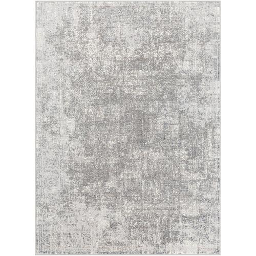 """Katmandu KAT-2301 2' x 2'11"""""""